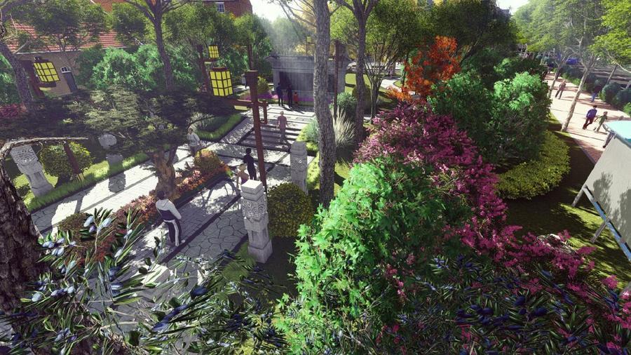 2002—2017 爱地景观设计工程湖北有限公司 版权所有